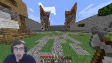 Age Of Mınecraft - At Çiftliği - Bölüm 2 - Burak Oyunda