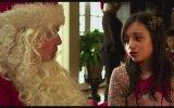 Bad Santa 2 (2016) Teaser