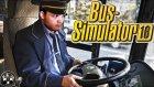 Bus Sim 16 B12