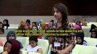 Diyanet İşleri Başkanı Öğrencileri Kabul Etti - TRT Diyanet