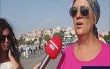 Fetö'nün Darbe Girişimi Hakkında Ne Düşünüyorsunuz  Sokak Röportajları