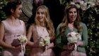 Girl Meets World 3. Sezon 10. Bölüm Fragmanı