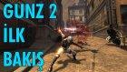Gunz 2   Bu Kesinlikle Bir İlk Bakış Videosu Değil, Bu Bir Tecavüz Videosu