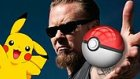 Metallica - Pokemon Theme (Tema De Pokemon)