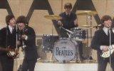 The Beatles Touring Years (2016) Fragman