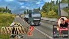 Tunççççç | Euro Truck Simulator 2 Türkçe - Oyun Portal