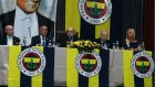 Vefa Küçük: 'Türk halkı, vatanına bayrağına sahip olduğu 15 Temmuz'da dünyaya ispat edilmiştir'