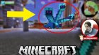 3 Kafalı Ejderha | Minecraft Hexxit | Bölüm 17 - Oyun Portal