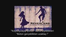 Abstract ft Ruth B - Neverland (Türkçe Çeviri)