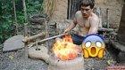 Ateş Körükleyicisi Yapımı