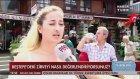 Bir Daha Darbe Yaşanmaması İçin Ne Yapılmalı? - Türkiye Konuşuyor