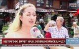 Bir Daha Darbe Yaşanmaması İçin Ne Yapılmalı  Türkiye Konuşuyor
