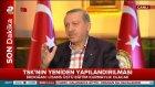 Cumhurbaşkanı Erdoğan: Askeri Okullar Kapatılacak!