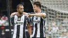 Güney Çin 1-2 Juventus - Maç Özeti izle (30 Temmuz Cumartesi 2016)