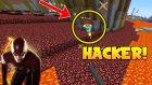 Hilelerin Babası Ve Flash Hızında Kazanmak! (Minecraft : Survival Games #382)