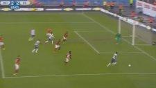 Manchester United 5-2 Galatasaray (Maç Özeti - 30 Temmuz Cumartesi 2016)