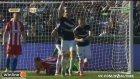 Melbourne Victory 1-0 Atletico Madrid (Maç Özeti - 31 Temmuz Pazar 2016)