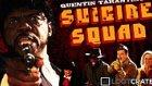 Suicide Squad Filmini Quentin Tarantino Çekseydi Nasıl Olurdu?