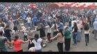 Ardahan Festivali 2016