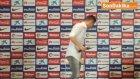 Atletico Madrid, Gameiro'yu Tanıttı