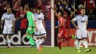 Dallas 2-0 Vancouver Whitecaps - Maç Özeti İzle (1 Ağustos Pazartesi 2016)