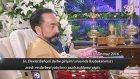 Darbe Gecesi Adnan Oktar'dan Parti Liderlerine Çağrı - A9 Tv