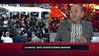 Gündeme Dair - Doç. Dr. Halil Altuntaş - TRT Diyanet