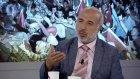 Gündeme Dair - Prof. Dr. Muhsin Kar