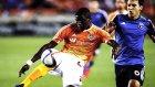 Houston Dynamo 1-1 San Jose Earthquakes - Maç Özeti İzle (1 Ağustos Pazartesi 2016)