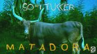 Sofi Tukker - Matadora