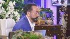 Sohbetler - 30 Temmuz 2016 - A9 Tv