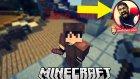 Spartaaaaaaaaaa | Minecraft Egg Wars | Bölüm 53 - Oyun Portal