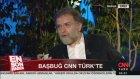 Ahmet Hakan'dan Askerliği Hakkında Açıklama