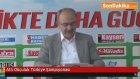 Atlı Okçuluk Türkiye Şampiyonası... - Bünyanbelediyesi Bünyan