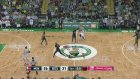 Boston Celtics'ın Bu Sezon En Güzel 10 Hareketi