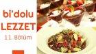 Çikolatalı Parfe & Beef Stroganoff | Bi'dolu Lezzet - 11. Bölüm