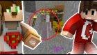 Game Of Mods - Minecraft Evi