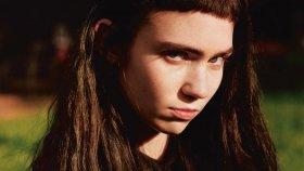 Grimes - World Princess, Pt. II