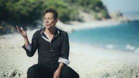 Mustafa Yıldızdoğan - Ölürmüydüm