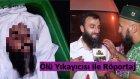Ölü Yıkayıcı (Gassal) Ve Darbe Şehitlerinin İbretlik Halleri - Ahsen Tv