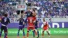 Orlando City 3-1 New England Revolution - Maç Özeti izle (1 Ağustos Pazartesi 2016)