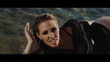 Sasa ft Giannis Sofillas - Stin Paralia (Dj Terry mix)
