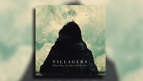 Villagers - Courage (Live at RAK)