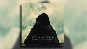 Villagers - Wichita Lineman (Live at RAK)