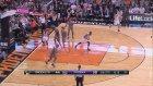 Brooklyn Nets'in en güzel 10 hareketi