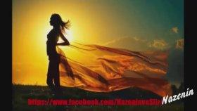 Can Yücel-  Bir Eşi Olmalı İnsanın Yorum Nazenin