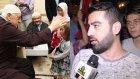 Feto Teröristlerinin Evlerinde Yasanan İgrenclikler - Ahsen Tv