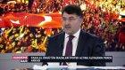 Gündeme Dair - Dr. Yüksel Salman - TRT Diyanet
