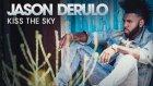 Jason Derulo - Kiss The Sky (Official Audio)