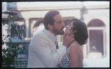 Profumo di Donna (1974) Fragman